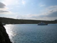 Protaras Bay