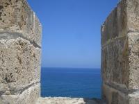 Fort de Kyrenia